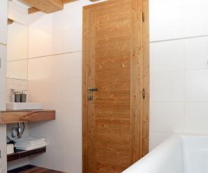 apartmán HLADINKA8