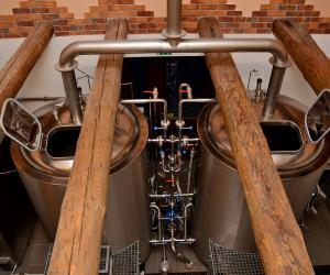 Slezský pivovar